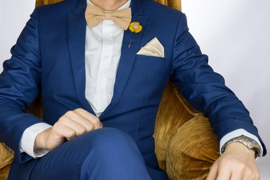 STYLE: L'importance des accessoires