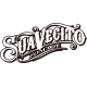 Suavecito® Crème Brillante 226gr