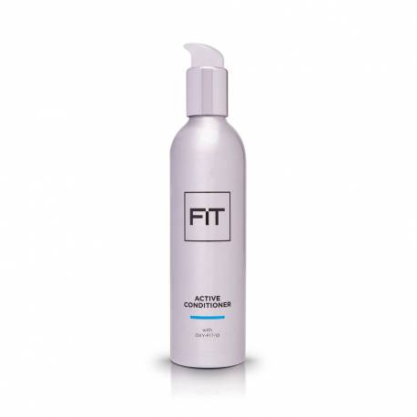 FIT Active Conditioner 250ml