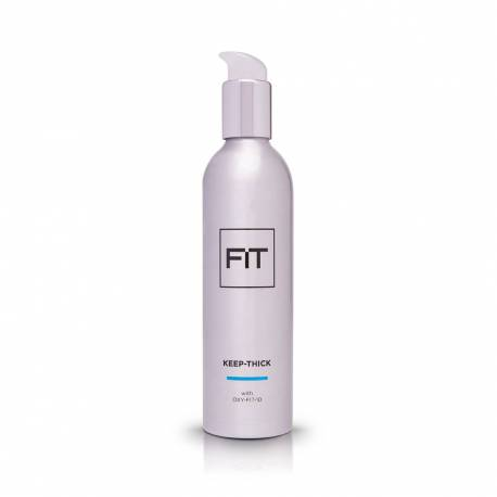 FIT Keep Thick 250 ML