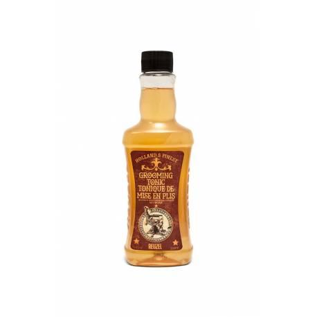 Reuzel® - Grooming tonic 350ml