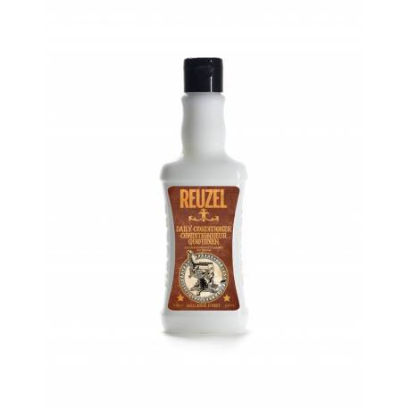 Reuzel® - Daily conditioner 350ml