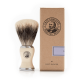 CAPT FAWCETT'S The Badger brush
