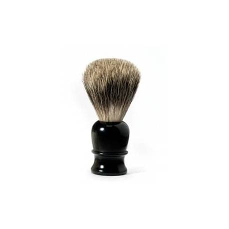 THIERS-ISSARD The Badger brush black