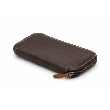 BELLROY Carry out - Organizer Java
