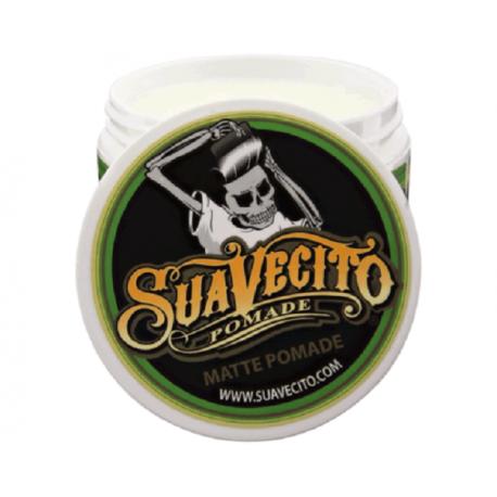 SUAVECITO Original Haarpomade 113gr