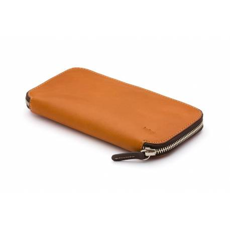 BELLROY Carry out - Organizer Caramel