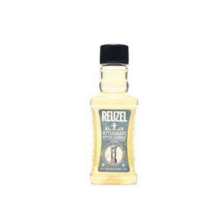 REUZEL - Aftershave Serum 100ml