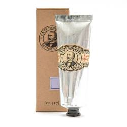 CAPT FAWCETT'S Tattoo Salve 125ml