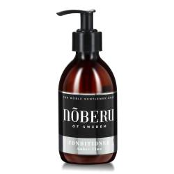 NOBERU Haarconditioner Amber-Lime 250ml