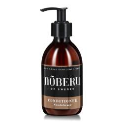 NOBERU Haarconditioner Sandalwood 250ml