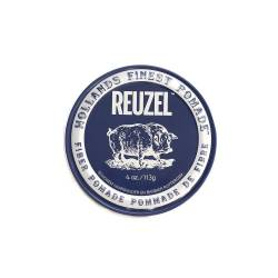 REUZEL - Pommade de fibre coiffante 113gr