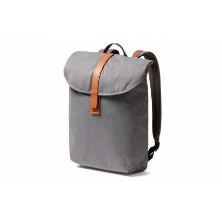 BELLROY Sac à dos Slim - Grey