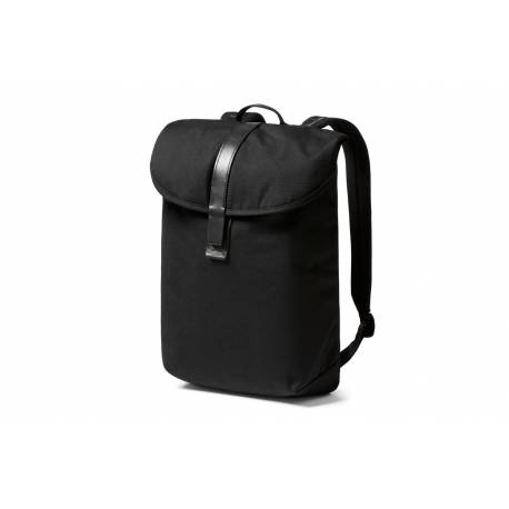 BELLROY Sac à dos Slim - Black