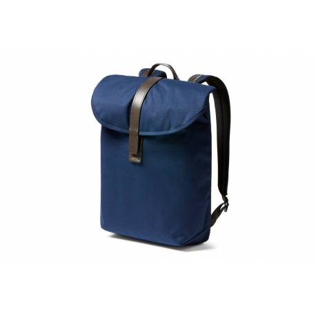 BELLROY Sac à dos Slim - Navy Blue