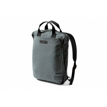 BELLROY Duo Totepack - Moss Grey