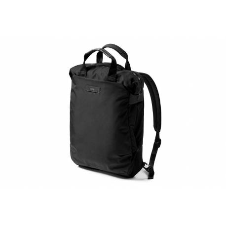 BELLROY Duo Totepack - Black