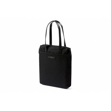 BELLROY Slim Tote - Black