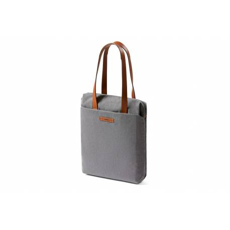 BELLROY Slim Tote Mid Grey