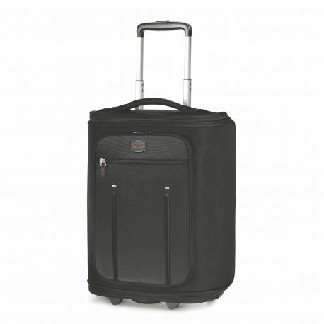 FEDON - Valise Business Trip Marco Polo