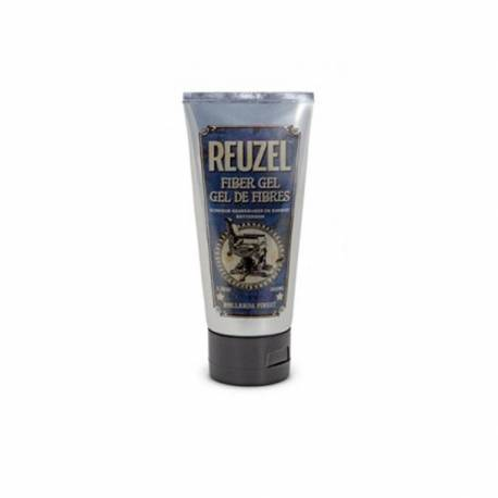 REUZEL - Fiber Gel 100ml