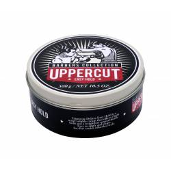 UPPERCUT DELUXE Easy hold XXL 300gr