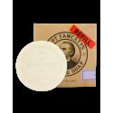CAPT FAWCETT'S Rasier Seife - Refill