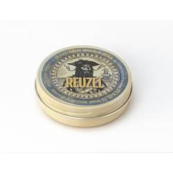 REUZEL - Baume à barbe Bois et Épices 35g