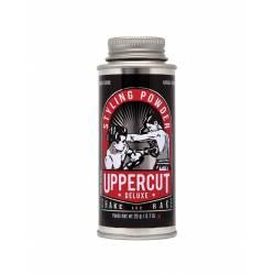 UPPERCUT Poudre coiffante 20 g
