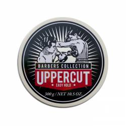UPPERCUT DELUXE Pâte coiffante Easy hold XXL 300gr