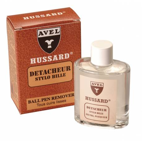 Avel Détacheur stylo bille Hussard 30ml