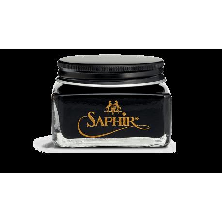 Saphir® Crème 1925 75ml