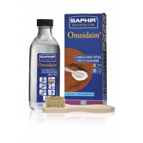 Saphir® Omnidaim