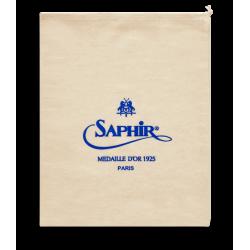 Saphir® Baumwollbeutel 40 x 28cm