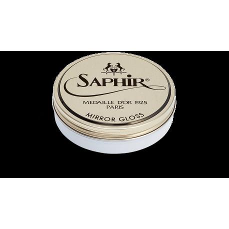 Saphir Médaille d'Or Mirror gloss 75ml