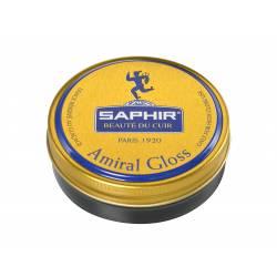 Saphir Amiral Gloss 50ml