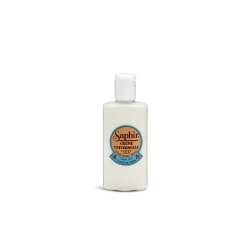 Saphir® Crème pommadier 1925 75 ml