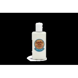Saphir® Pflegecreme Pommadier 1925 75ml