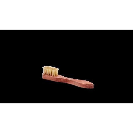 Saphir Médaille d'Or Brosse spatule petit modèle