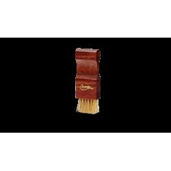 Saphir Médaille d'Or Brosse pommadier