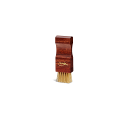 Saphir Médaille d'Or Rahmenbürste