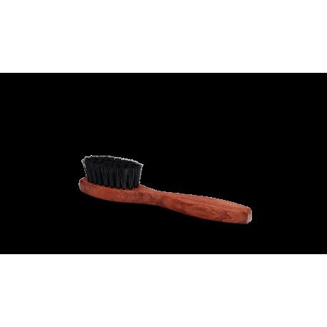 Saphir Médaille d'Or Brosse spatule grand modèle