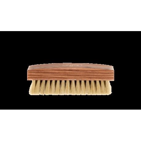 Saphir® Brosse polissoir Médaille d'Or