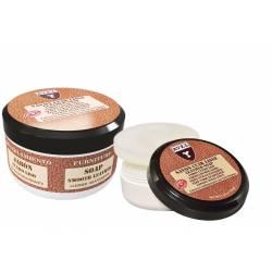 AVEL Seife für Glattleder 200gr