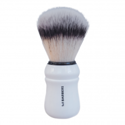 1o1BARBERS SHAVING BRUSH PROFESSIONAL