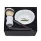 Gentleman's Box n°2 Shaving kit