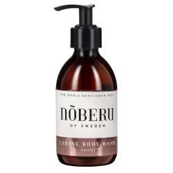 NOBERU savon pour le corps Amalfi 250ml