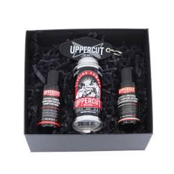 UPPERCUT Styling Powder Geschenkbox