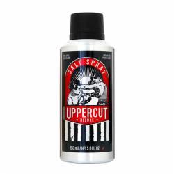 UPPERCUT Salt spray 150ml