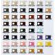 Saphir Lederpflege Applikator 75ml